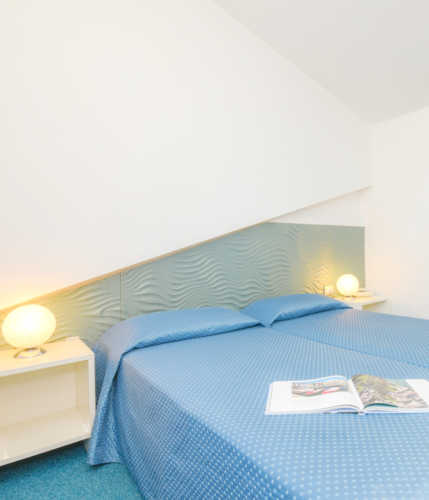 hotel-lazise-camera