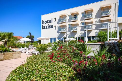 Hotel Lazise